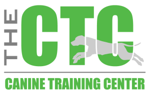 Dog Training in Maryland | The CTC